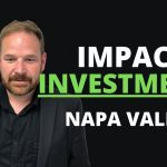 Where To Buy Properties? Napa Valley Real Estate Report ep 41