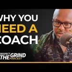 Why You Need A Coach in Real Estate Investing
