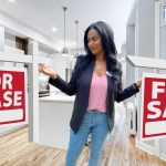 renting vs  buying a home realestate home buying process