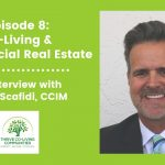 08 Commercial real estate considerations for co-living communities