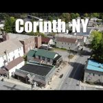 126 Maple Street | Corinth, NY | 12822 | Real Estate | Commercial | All-American Properties
