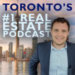 146: Toronto's Top Experts Cast Predictions for the Fall Real Estate Market