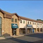 27 Hartford Turnpike #S208 Vernon, CT 06066 - Commercial - Real Estate - For Rent