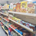 27105 Shiawassee Street Southfield, MI 48033 - Commercial - Real Estate - For Sale