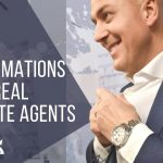 5 Daily Affirmations for Real Estate Agents