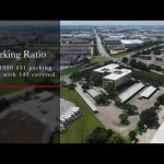 Aerial Drone Real Estate Property Video Tour