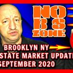 BROOKLYN REAL ESTATE MARKET REPORT Sell Home Sell House Sell Condo Buy Home Buy House Buy Condo 2020