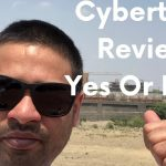 Bhutani Cyberthum Cyber My Pod Review Noida Expressway Commercial Real Estate Office Space | Shops