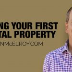 Buying Your First Rental Property | Real Estate Investing Basics