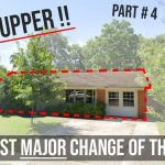 Buying & Renovating the Cheapest Fixer Upper in Town: Buying a First Home & Real Estate Investing #4