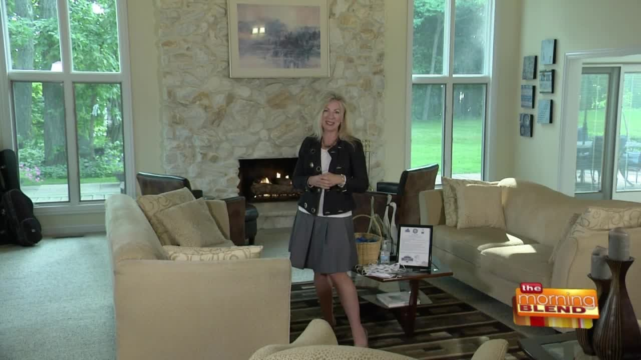 Buying and Selling a Luxury Home During a Pandemic