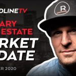 Calgary Real Estate Market Update - September 2020