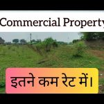 Commercial Property   Factory   Ware House   Industrial Use