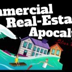 Commercial Real Estate Apocalypse CMBS Giant Falls As Property Values Drop 66% Due To Store Closures