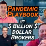Commercial Real Estate Investing: Is Retail Dead? ...Shopping Center Apocolypse & Pandemic Playbook