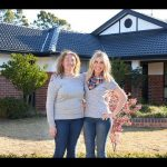 Cosmetic Renovation... Cherie Barber's Whole House Renovation | Aussie 10 Day Flip