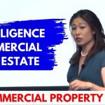 DUE DILIGENCE COMMERCIAL REAL ESTATE EXPLAINED(PROCESS)