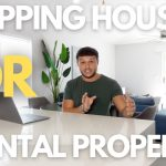 Don't Start Flipping Houses - Must Watch First