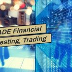 E*TRADE Financial - Investing, Trading & Retirement for Beginners