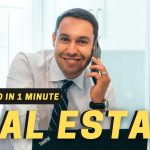 EXPLAINED IN 1 MINUTE: FSBO, Real Estate for Beginners, Buying without Agent  | Toronto Real Estate