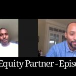 Episode 7 with Tarik Floyd - The Equity Partner - Commercial Real Estate