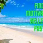 FIND MOTIVATED SELLERS REAL ESTATE LEADS