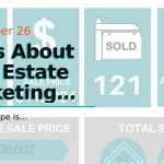 Facts About Real Estate Marketing Services - QuantumDigital Revealed