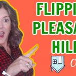 Flipping a House in Pleasant Hill, Oregon