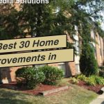 How Best 30 Home Improvements in Louisville, KY with Reviews can Save You Time, Stress, and Mon...