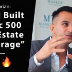 How Kevin Built An Inc 500 Real Estate Brokerage | Founders Club ft Kevin Markarian