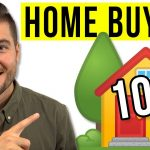 How To Buy A House (Step By Step Tutorial)