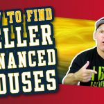 How To Find Motivated Sellers - Creative Real Estate Investing For Beginners - Video 11