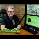 How To Get Started Investing In Real Estate #2: Tim Knox, Revolved Realty Madison