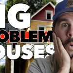 How To Wholesale A House With BIG Problems