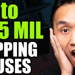 How to Flip Homes: Going From $0 to $7,500,000 Profits
