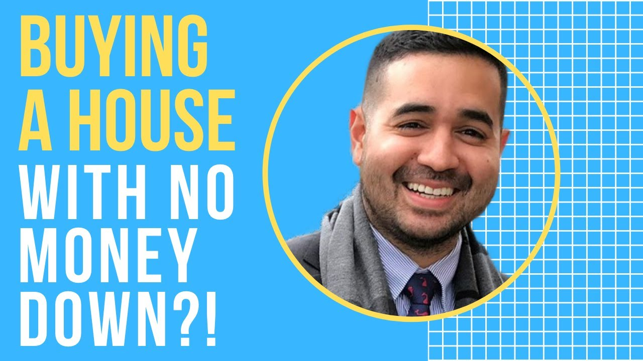 How to buy a house during COVID | 4 Real Estate Buying Tips |  #MillennialFinance
