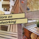 Indicators on Woodworking Projects to Build for Kids - Mama Needs a Project You Should Know