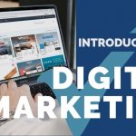 Introduction to Digital Marketing - Explained in Malayalam