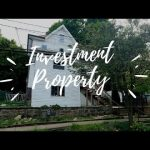 Investment Property in Pittsburgh Suburbs