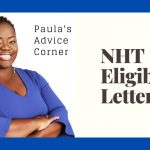 Jamaican Real Estate Advice: Documents Needed To Apply for Eligibility Letter at the NHT