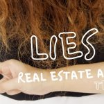 Lies Real Estate Agents Tell Philippines (with English Subtitle)