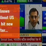 Little Known Facts About US stocks hit new high after coronavirus crash - BBC News.