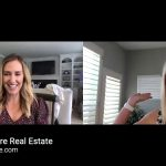 Livermore Real Estate: How to Sell & Buy Out of the Area