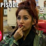 Nicole & Jionni's Shore Flip: Friction on the First Floor (S1, E6) | Full Episode | Lifetime