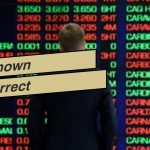 Not known Incorrect Statements About Stock Market & Finance News - Wall Street Journal