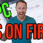 PPC is on Fire l Motivated Seller Marketing