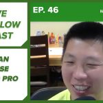 Passive Cash Flow Podcast Ep. 46 | Joey Chan the House Flipping Pro