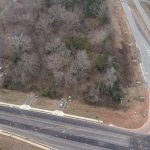 Poplar Road Land Tracts For Sale | Southtree Commercial Real Estate