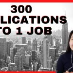 REAL ESTATE ANALYST Job Hunting, Career Path, Interview Process   Commercial Real Estate Podcast #7