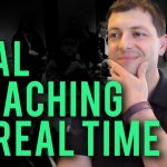 Real Coaching in Real Time 002